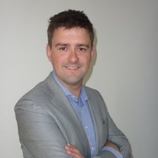 Darren Tebbitt Profile picture